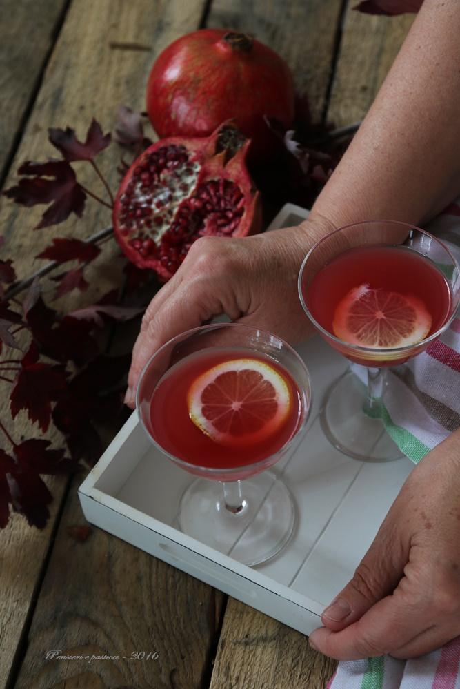 aperitivo-alla-melagrana-e-clementina-2