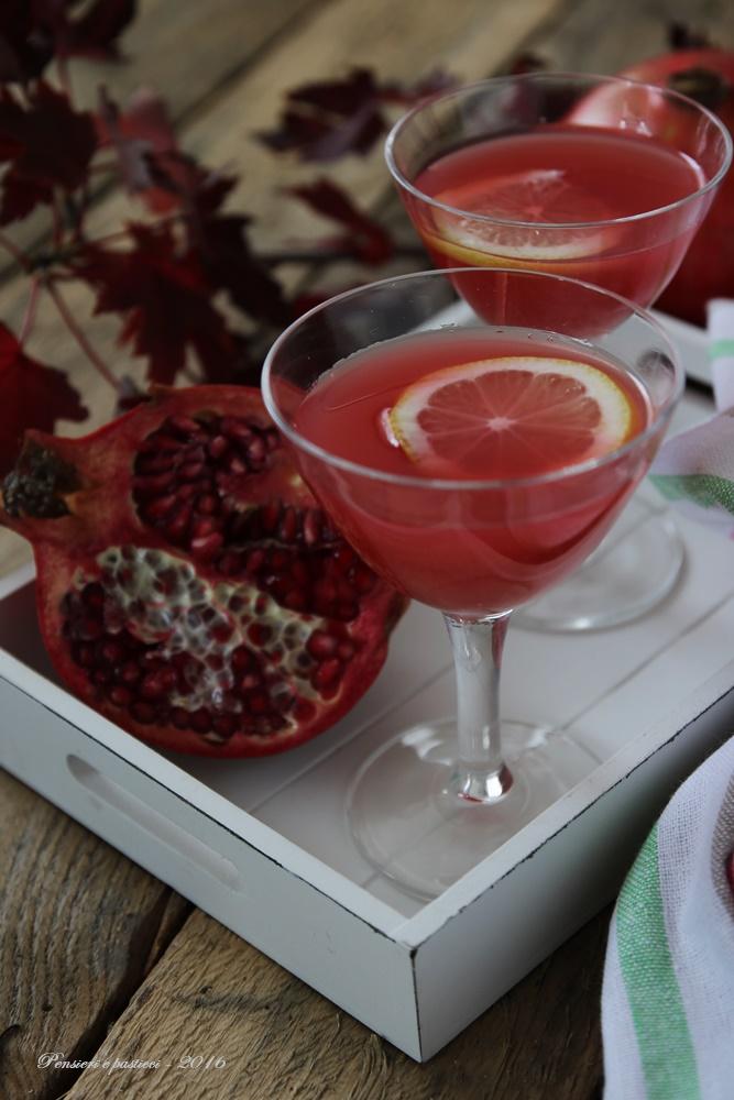 aperitivo-alla-melagrana-e-clementina-3