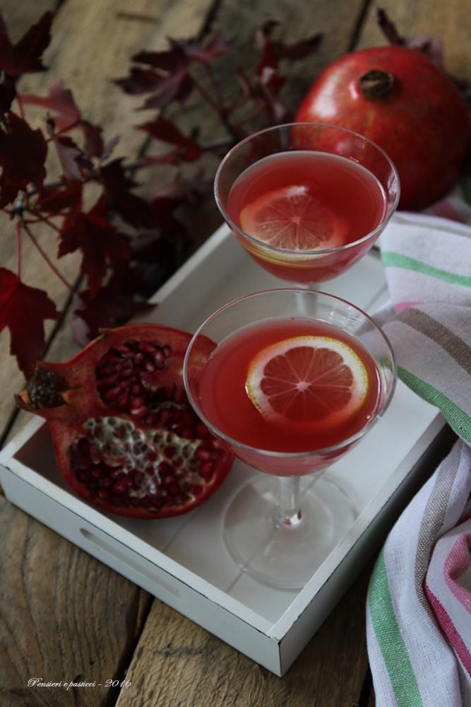 aperitivo-alla-melagrana-e-clementina-4