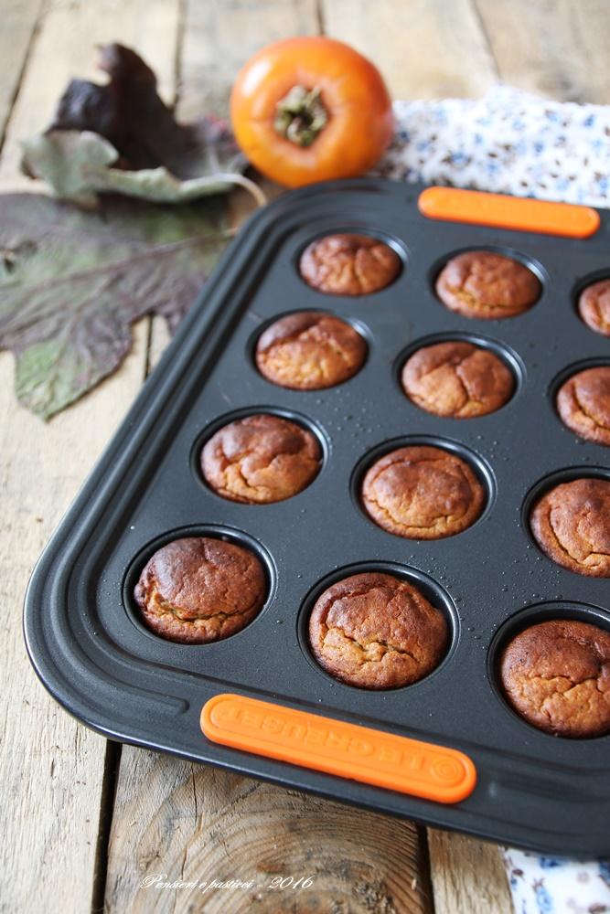 mini-muffins-ai-cachi-1