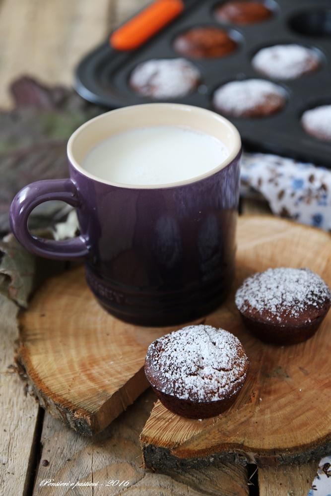 mini-muffins-ai-cachi-3
