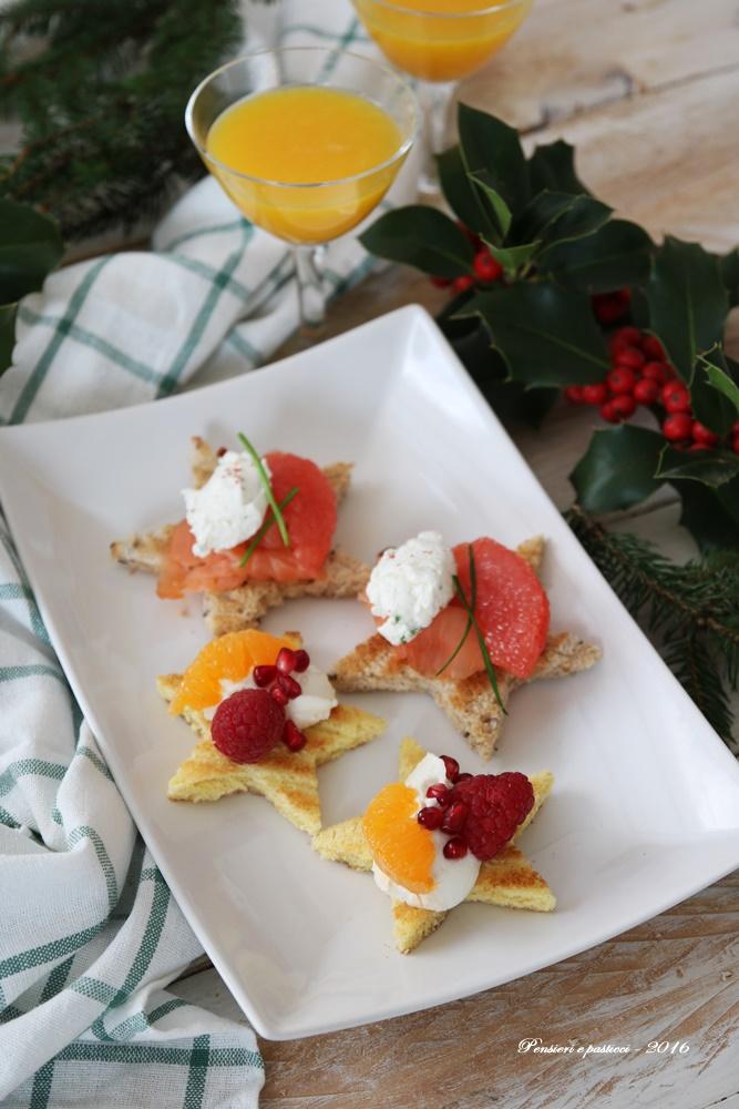stelle-tostate-dolci-e-salate-per-il-brunch-di-natale-jpg-per-il-blog