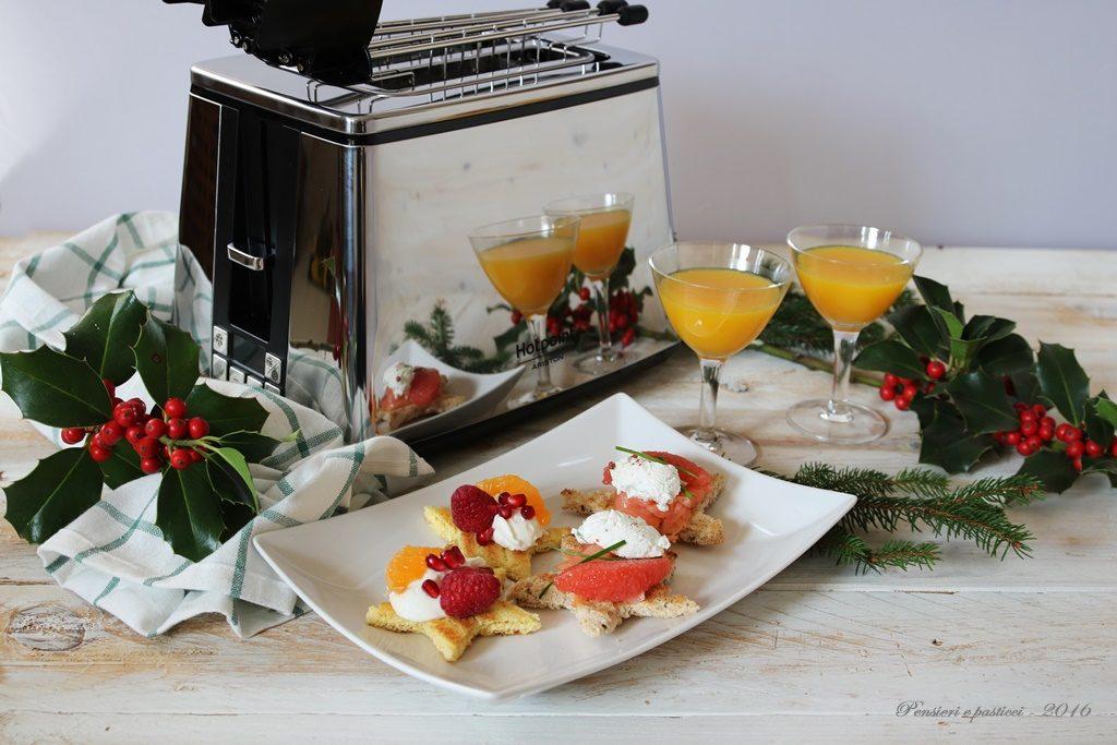 stelle-tostate-dolci-e-salate-per-il-brunch-di-natale-2-orizzontale-per-mio-blog