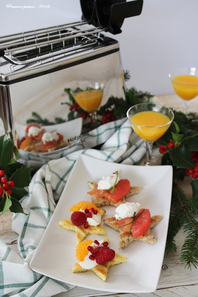 stelle-tostate-dolci-e-salate-per-il-brunch-di-natale-2-verticale-per-mio-blog