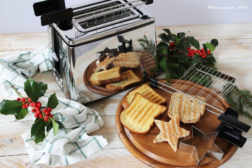 stelle-tostate-dolci-e-salate-per-il-brunch-di-natale-preparazione-2per-il-blog