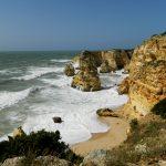 La mia vacanza in Portogallo – parte 2