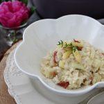 Ricette con asparagi: cinque idee per voi!