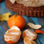 Dolci con clementine e mandarini: cinque idee per voi!
