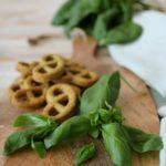 Il basilico in cucina: cinque idee per voi