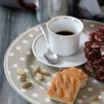 Ricette con il caffè: cinque idee per voi!