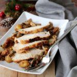 Secondi piatti di carne per le feste: cinque idee per voi!
