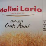 Molini Lario e Accademia Farina: una giornata speciale!