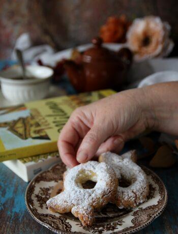biscotti ambrosiani