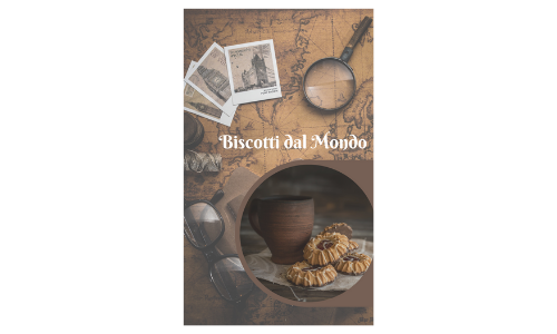 banner biscotti dal momndo per widget