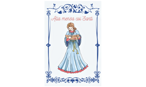 banner santi