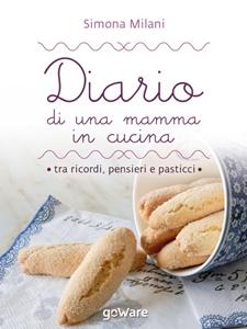diario di una mamma in cucina