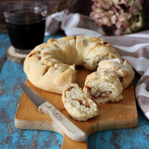 pane di San Petronio
